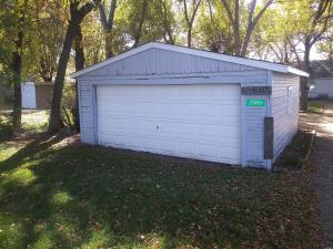 MLS# 19-1621 for Sale