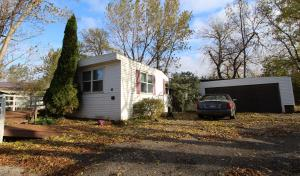 MLS# 19-1630 for Sale
