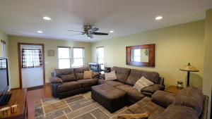 Homes For Sale at 205 1st Street S