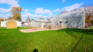 MLS# 19-1636 for Sale