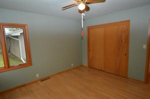 MLS# 19-1637 for Sale