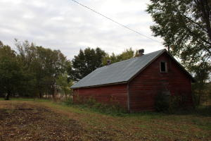 MLS# 19-1645 for Sale