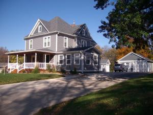 Residential for Sale at 2407 7th Street