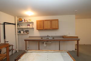 MLS# 19-1361 for Sale