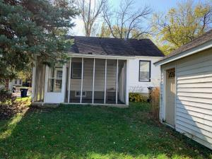 MLS# 19-1648 for Sale