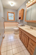 Residential for Sale at 6 Orchard Lane