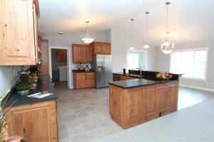 Homes For Sale at 3008 Keokuk Avenue