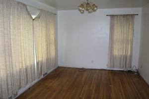 Residential for Sale at 2905 7th Street