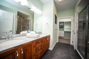 MLS# 19-1631 for Sale