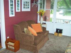 Residential for Sale at 2907 Dan Brown Drive