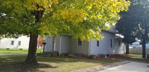 Residential for Sale at 1508 1st Avenue N