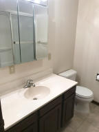 Residential for Sale at 709 8th Street W N