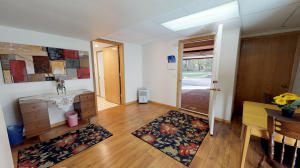 Homes For Sale at 1414 2nd Street