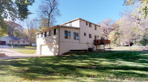 MLS# 19-1658 for Sale
