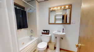 Residential for Sale at 1414 2nd Street