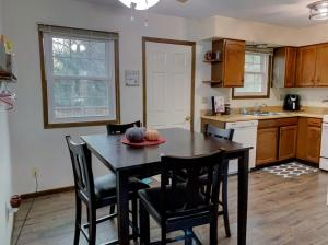 MLS# 19-1665 for Sale