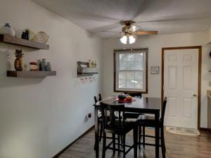 Homes For Sale at 3107 Center Lake Drive