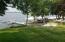 7113 Lakeshore Drive, #7, Okoboji, IA 51355