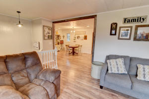 Homes For Sale at 503 17th Street N