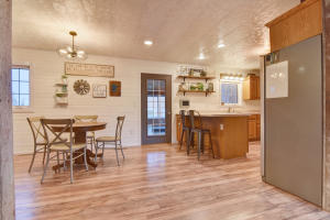 MLS# 19-1666 for Sale