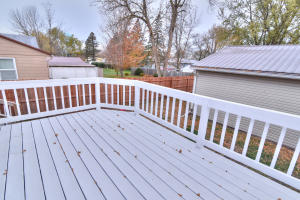 Residential for Sale at 503 17th Street N