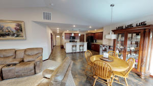 MLS# 19-1643 for Sale