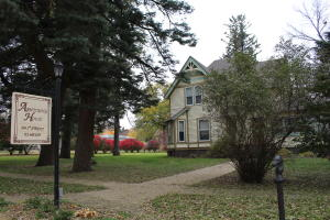 MLS# 19-1672 for Sale