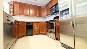 MLS# 19-1651 for Sale