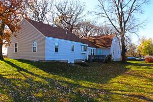 MLS# 19-1674 for Sale