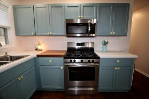 Homes For Sale at 700 7th Street