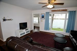 MLS# 19-1712 for Sale