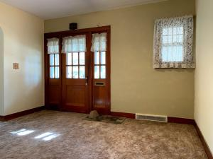 MLS# 19-1664 for Sale