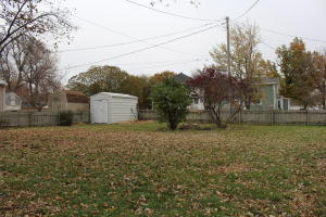 Residential for Sale at 808 Crawford Street N