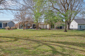 Homes For Sale at 958 Emerald Hills Drive S