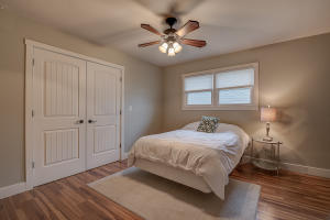 MLS# 19-1679 for Sale