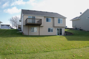 MLS# 19-1678 for Sale