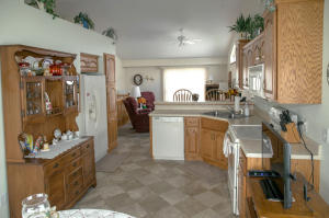 Homes For Sale at 3610 Inwood Court