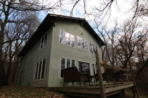25607 Oak Lane, Spirit Lake, IA 51360