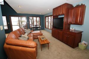 Homes For Sale at 25607 Oak Lane