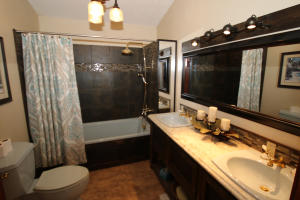 MLS# 19-1758 for Sale