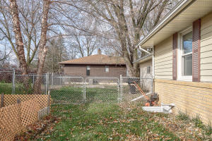 Homes For Sale at 307 1st Street W