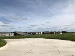 MLS# 19-1681 for Sale