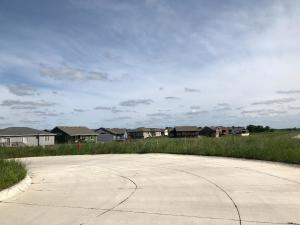 MLS# 19-1688 for Sale