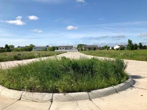 Homes For Sale at 00 Lincoln Avenue #187