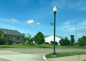 00 Larchwood Avenue #207