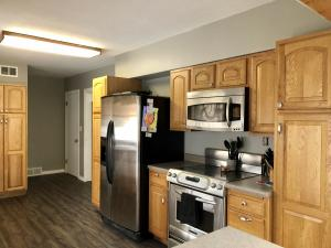 MLS# 19-1755 for Sale