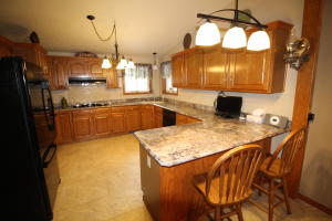 MLS# 19-1757 for Sale