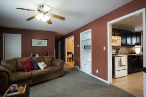 MLS# 19-1716 for Sale