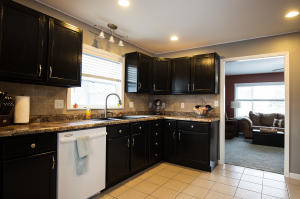 Residential for Sale at 714 11th Street N