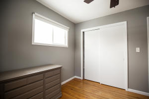 Homes For Sale at 714 11th Street N